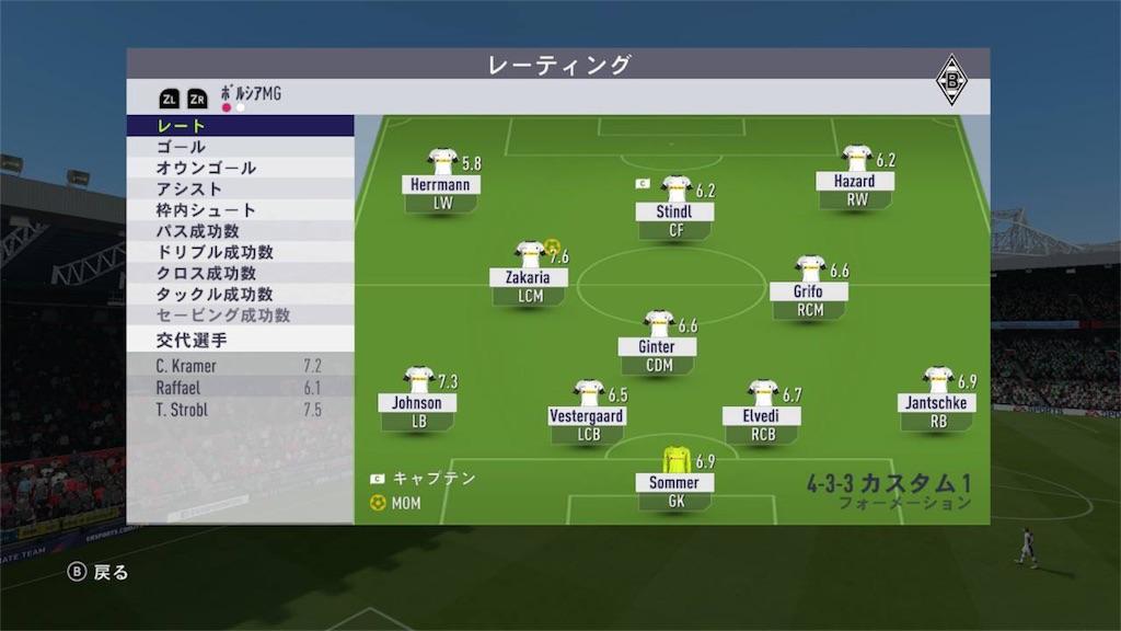f:id:SoccerP:20171208212808j:image
