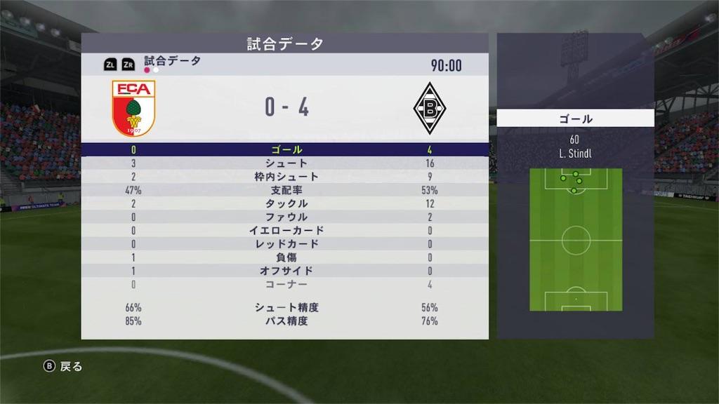 f:id:SoccerP:20171212214249j:image
