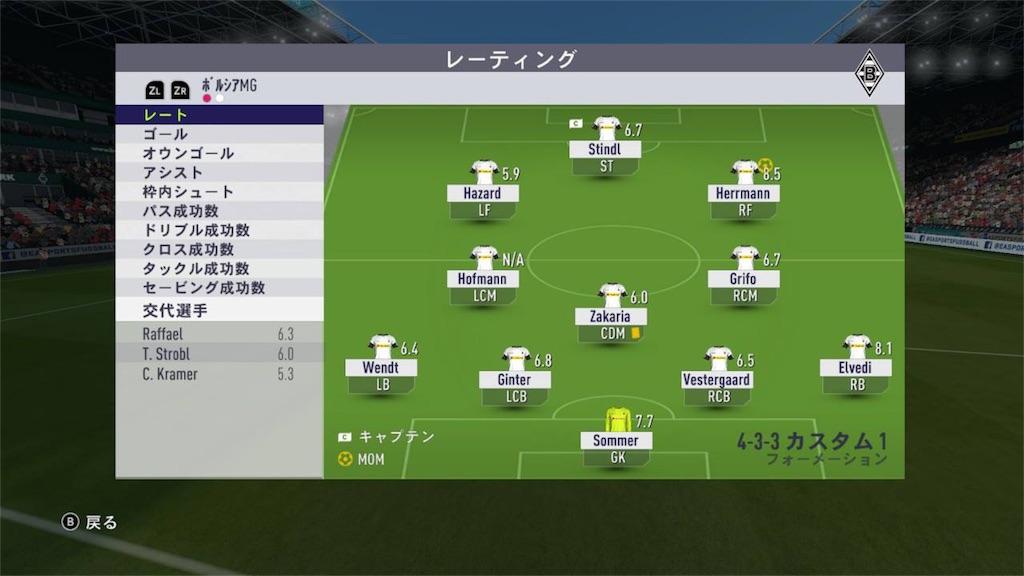 f:id:SoccerP:20171214144451j:image