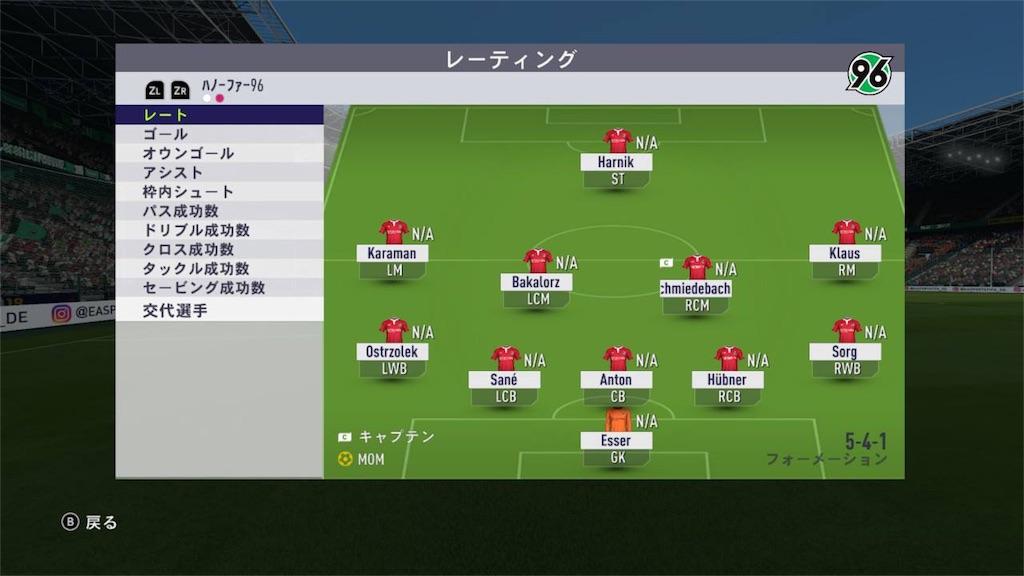f:id:SoccerP:20171217195132j:image