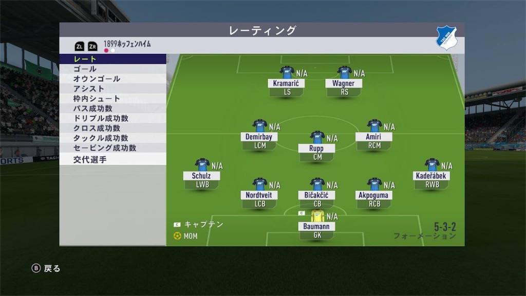 f:id:SoccerP:20171221010601j:image
