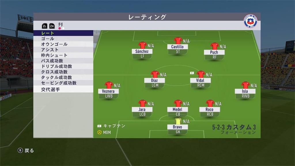 f:id:SoccerP:20171222203526j:image