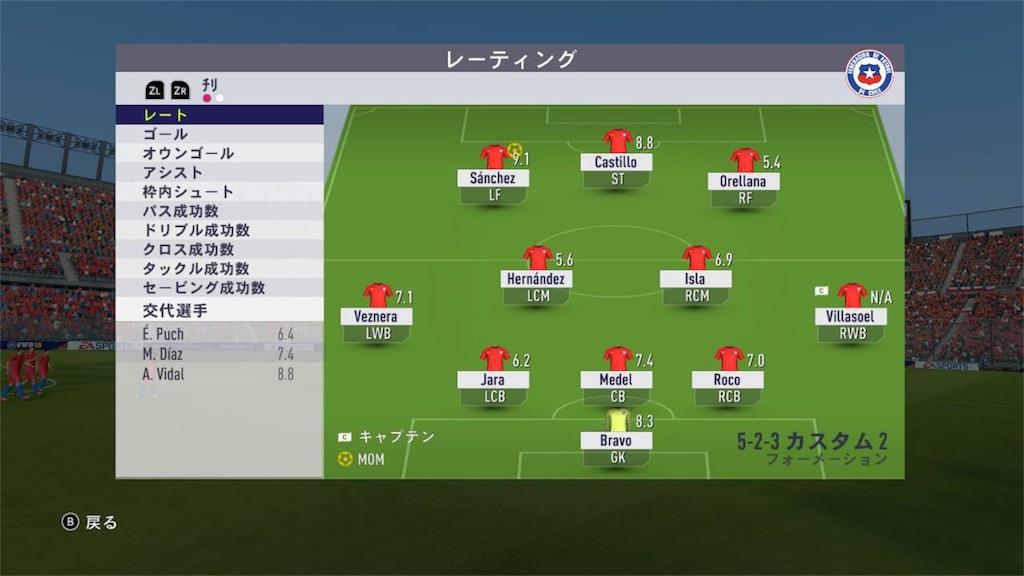 f:id:SoccerP:20171222203719j:image