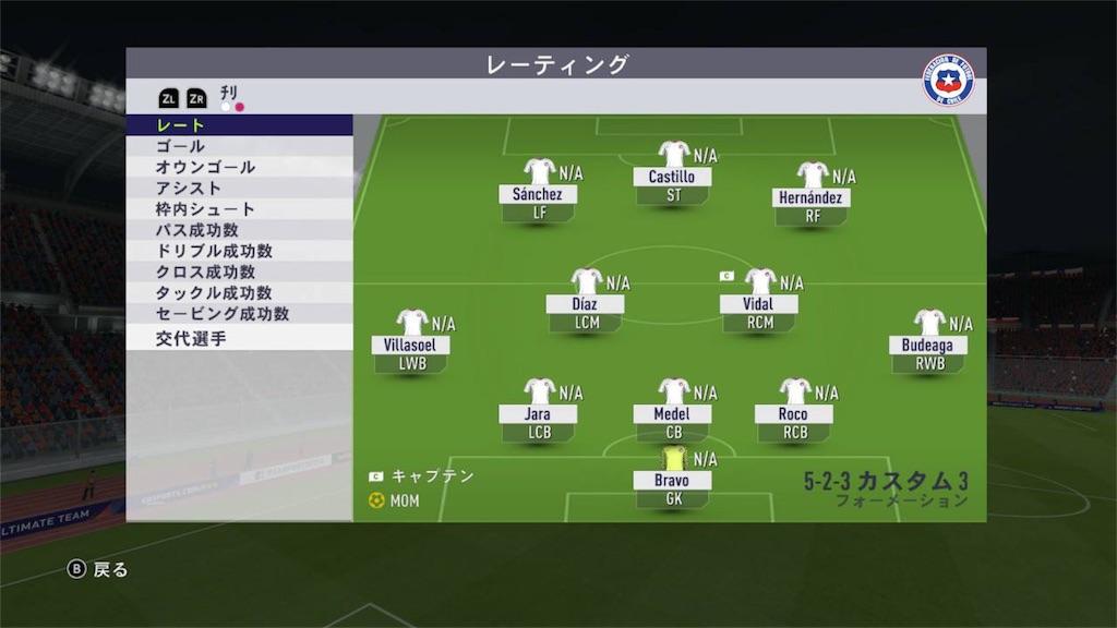 f:id:SoccerP:20171222204239j:image