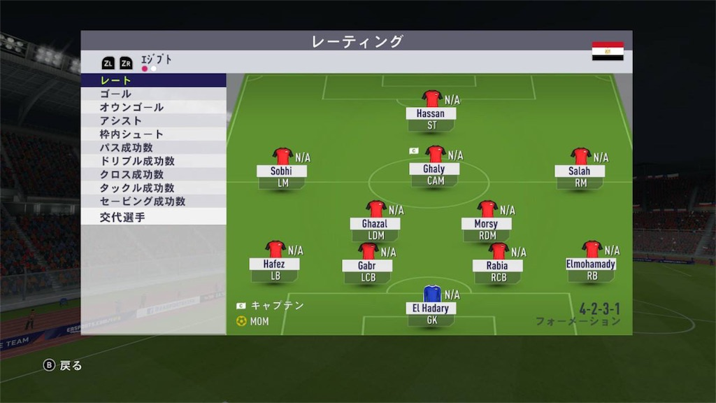 f:id:SoccerP:20171222204243j:image