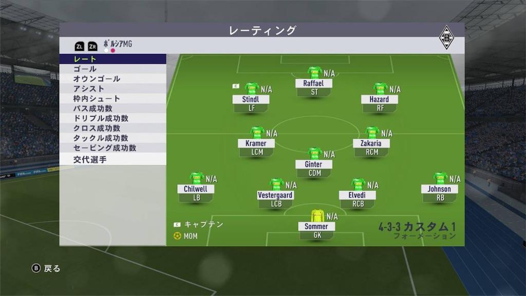f:id:SoccerP:20171224170135j:image