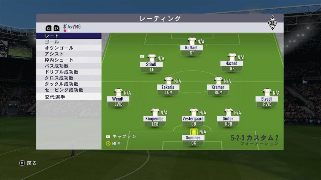 f:id:SoccerP:20171225192054j:image
