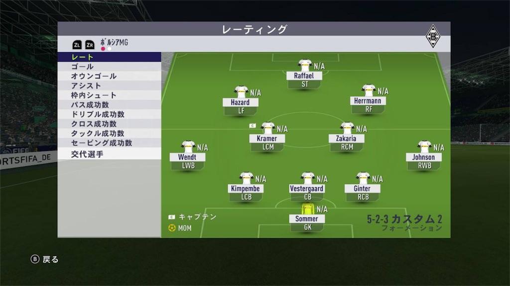 f:id:SoccerP:20171227223953j:image