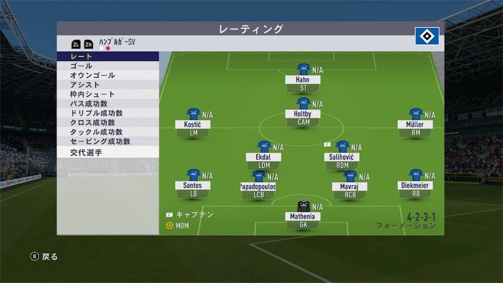 f:id:SoccerP:20171229162552j:image