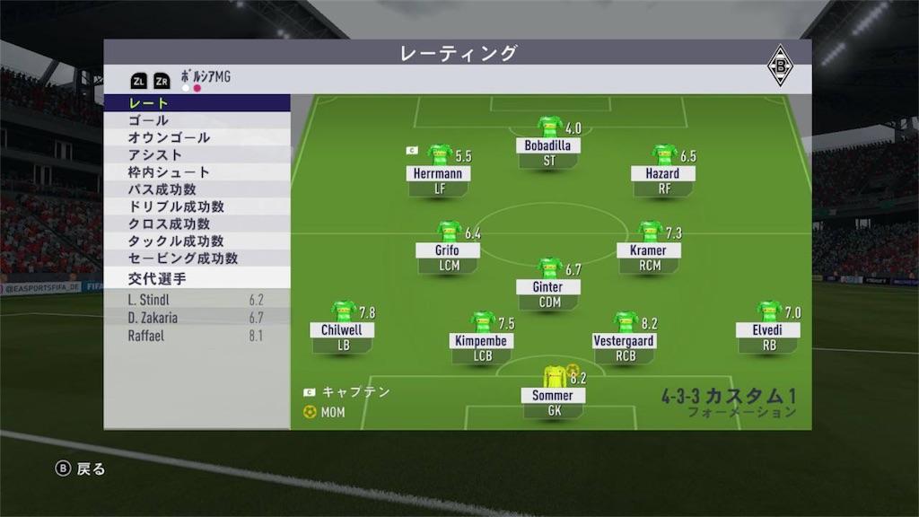 f:id:SoccerP:20171230110942j:image