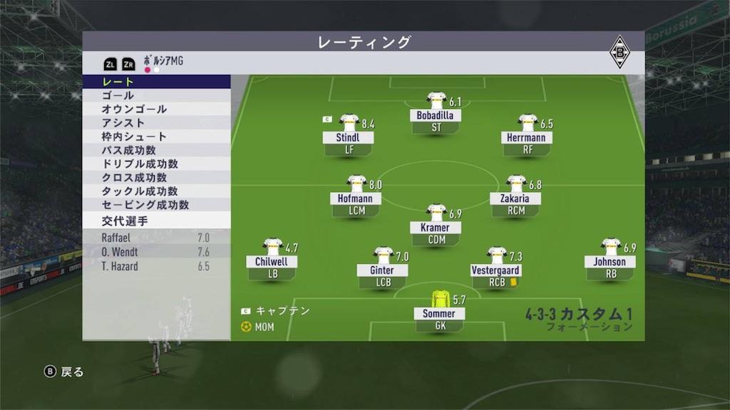 f:id:SoccerP:20171231131523j:image