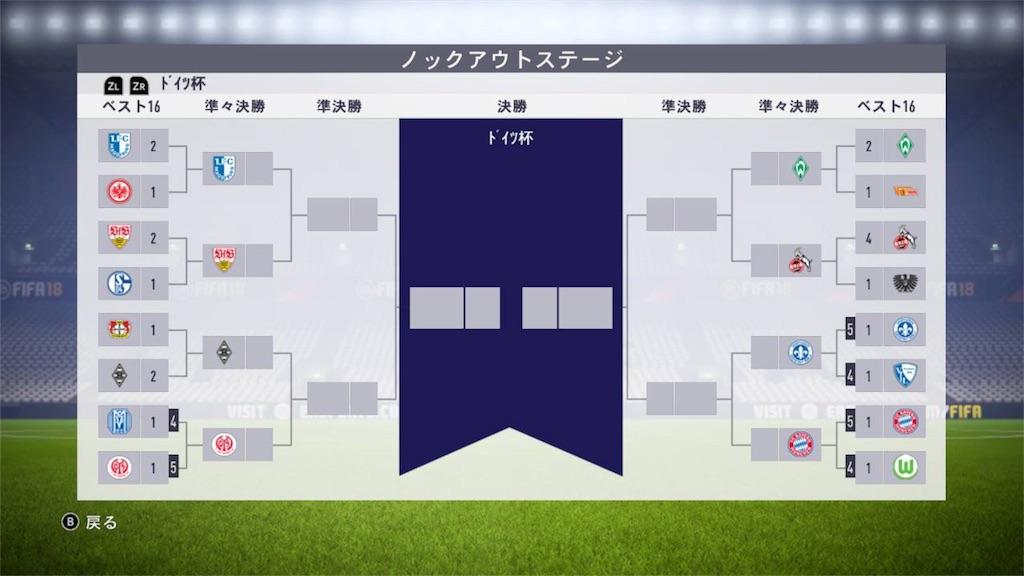 f:id:SoccerP:20180101154342j:image