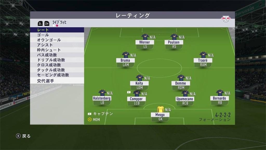 f:id:SoccerP:20180103092520j:image