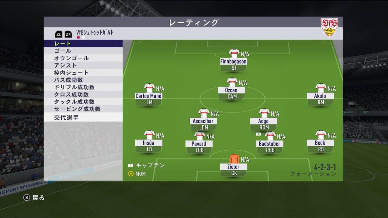 f:id:SoccerP:20180104143432j:image
