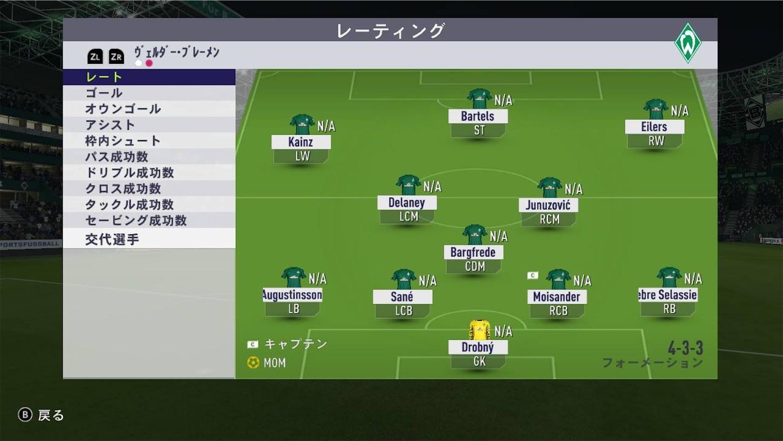 f:id:SoccerP:20180108115132j:image