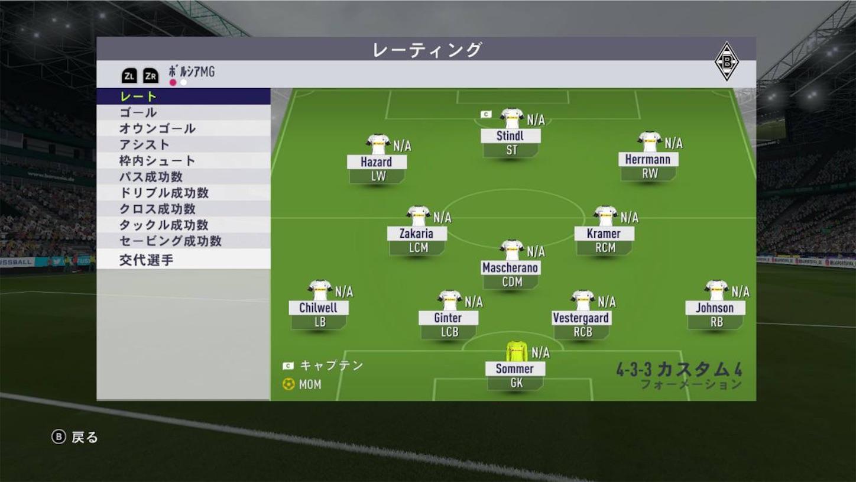 f:id:SoccerP:20180111224059j:image
