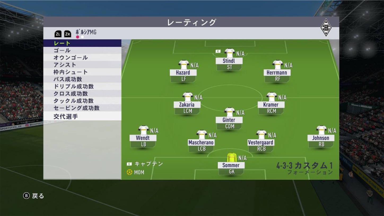 f:id:SoccerP:20180117011129j:image