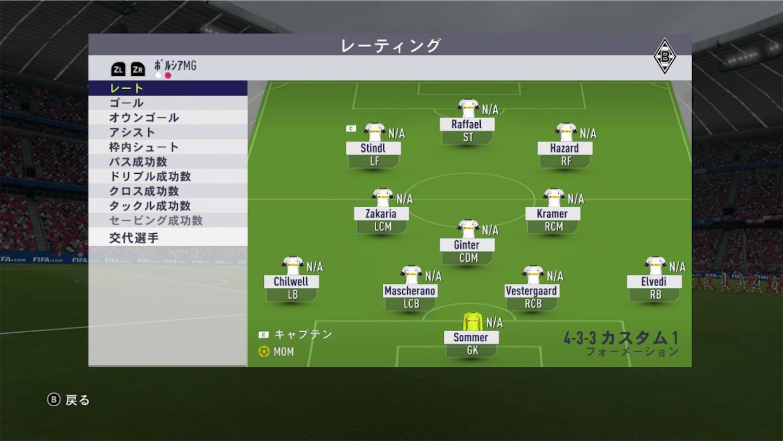 f:id:SoccerP:20180118204157j:image