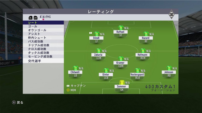 f:id:SoccerP:20180123233221j:image