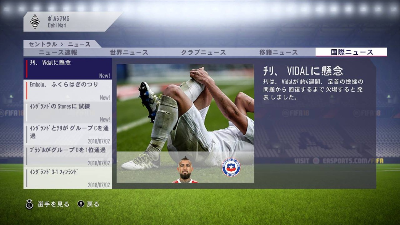 f:id:SoccerP:20180124223826j:image