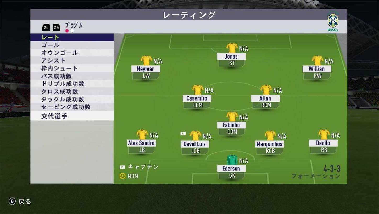 f:id:SoccerP:20180129185122j:image