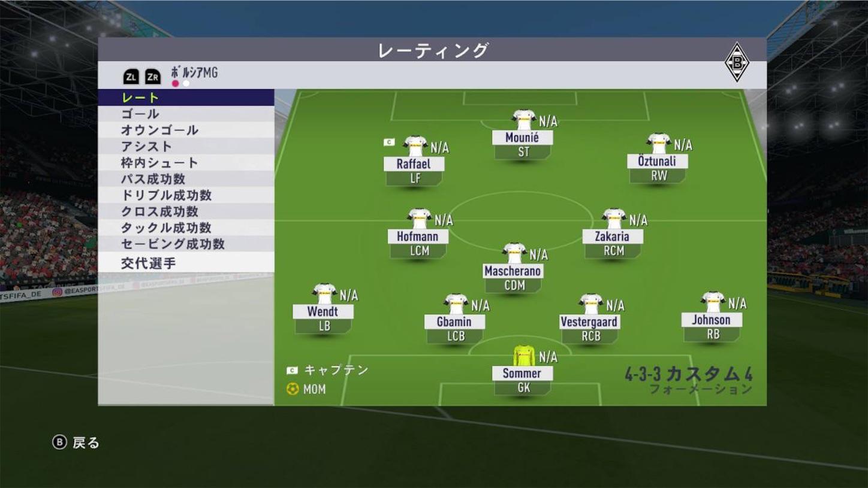 f:id:SoccerP:20180204174938j:image