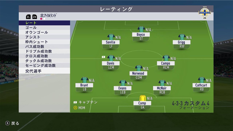 f:id:SoccerP:20180208114207j:image