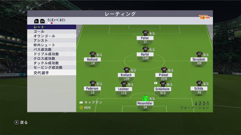f:id:SoccerP:20180211214025j:image