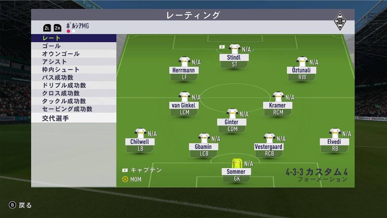 f:id:SoccerP:20180212092715j:image