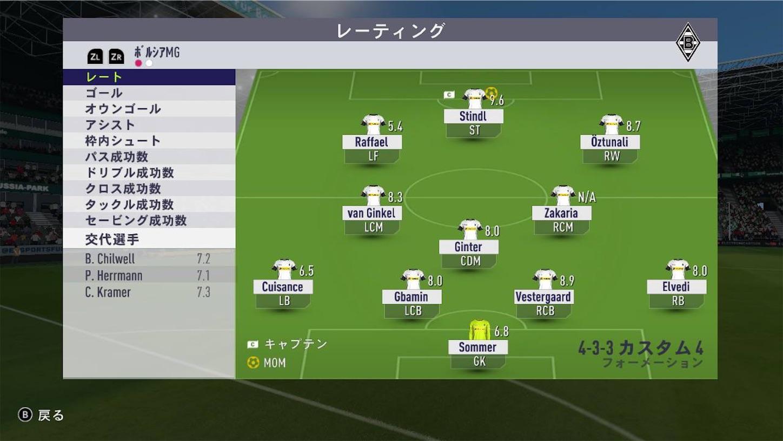 f:id:SoccerP:20180212092723j:image
