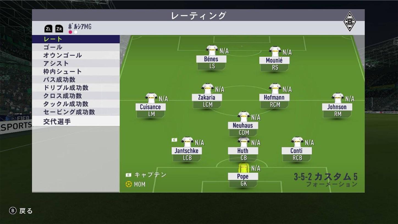 f:id:SoccerP:20180213205346j:image