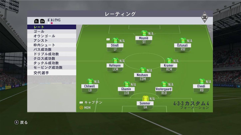 f:id:SoccerP:20180220230150j:image