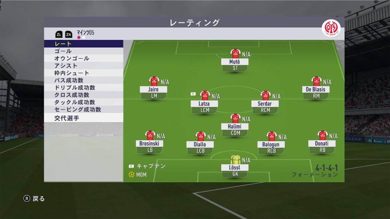 f:id:SoccerP:20180220230155j:image