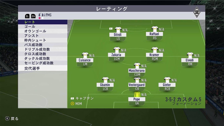 f:id:SoccerP:20180222215211j:image