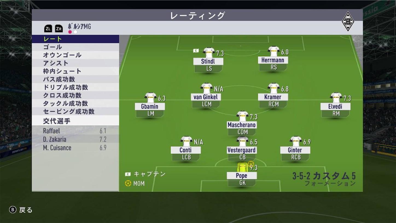 f:id:SoccerP:20180222215512j:image