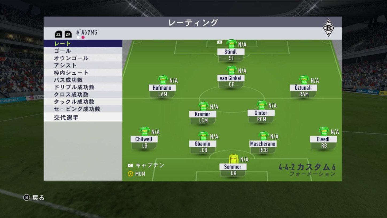 f:id:SoccerP:20180315234747j:image
