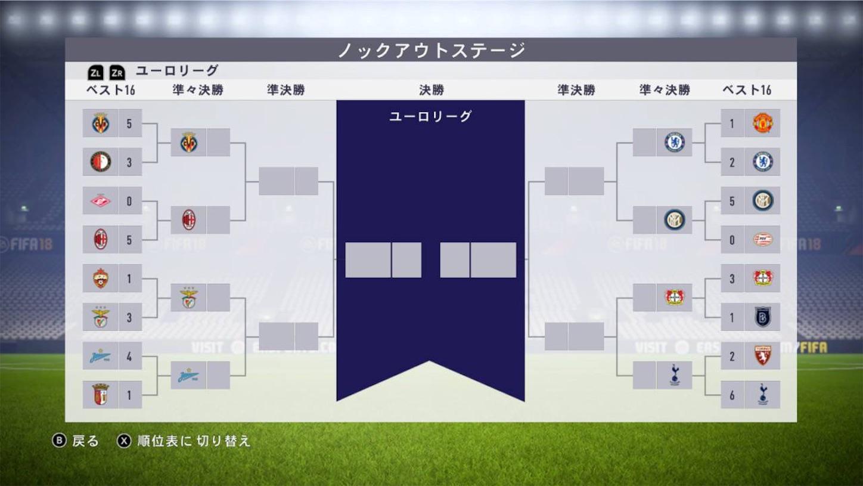 f:id:SoccerP:20180315235309j:image