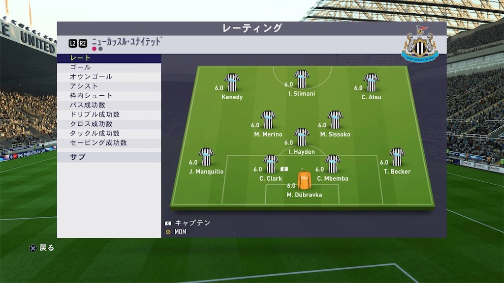 f:id:SoccerP:20180520142401j:image