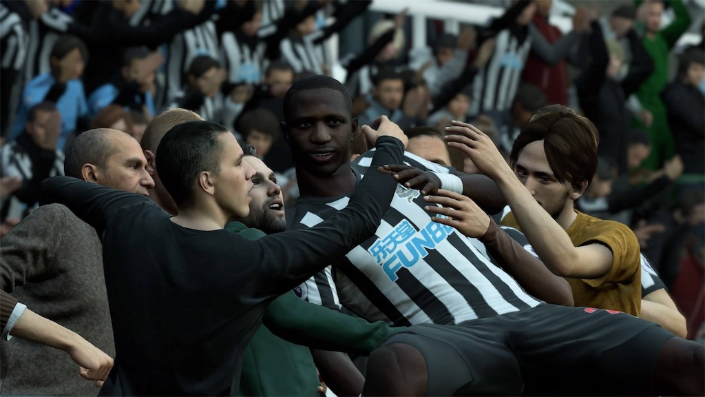 f:id:SoccerP:20180520142423j:image