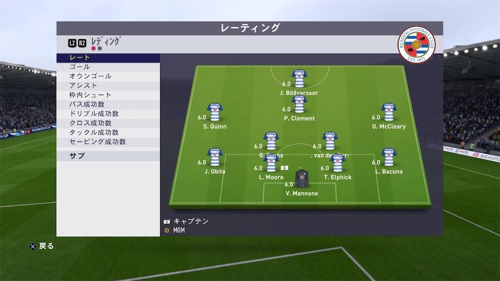 f:id:SoccerP:20180523134126j:image