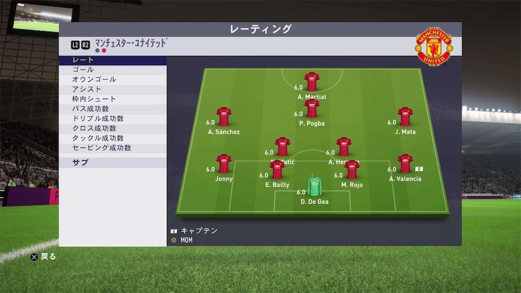 f:id:SoccerP:20180527222959j:image