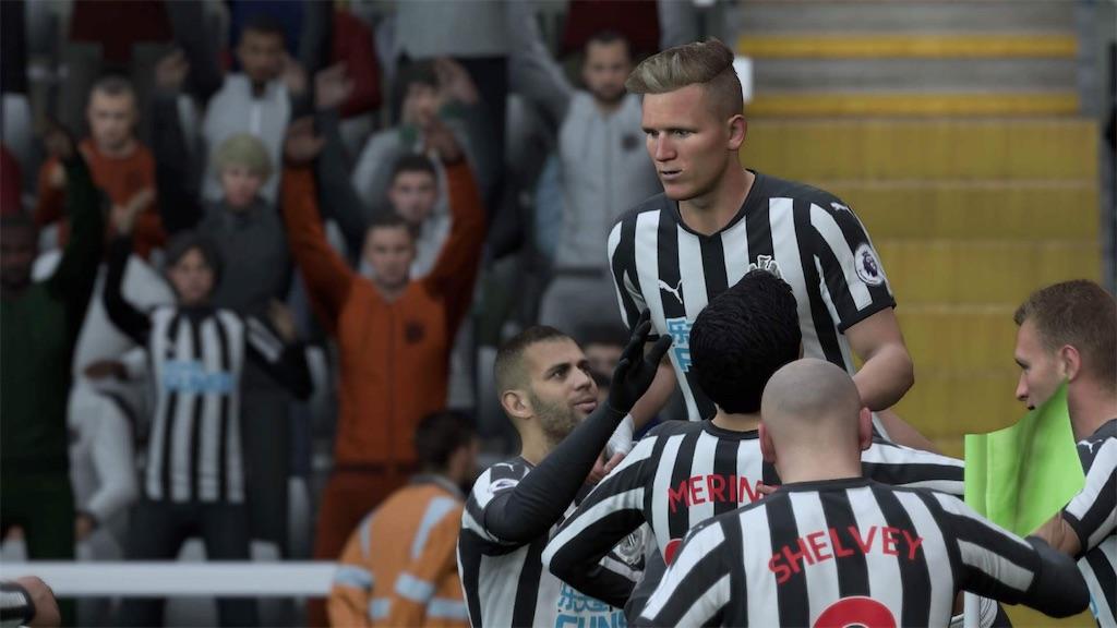 f:id:SoccerP:20180529003729j:image