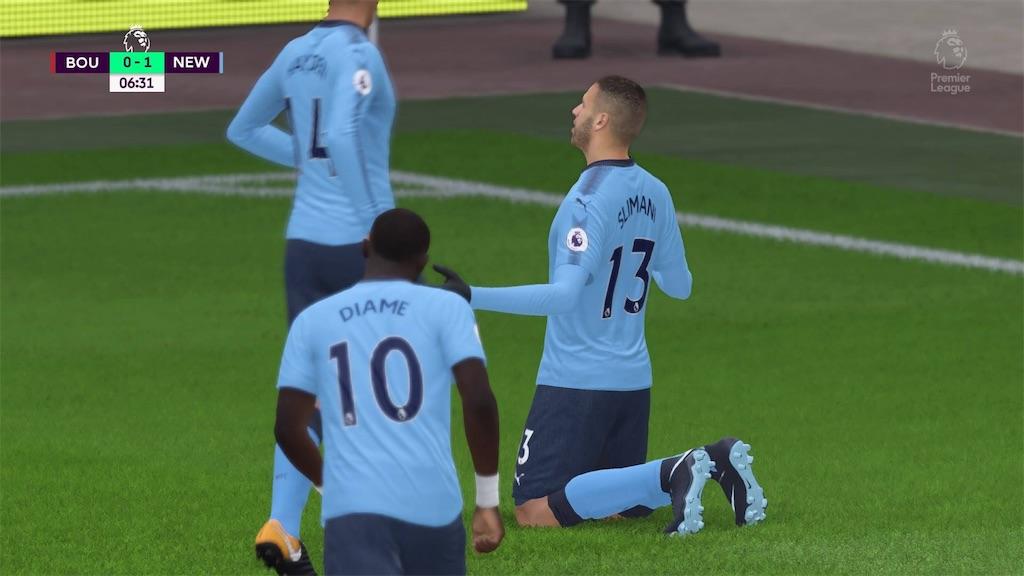 f:id:SoccerP:20180530174524j:image