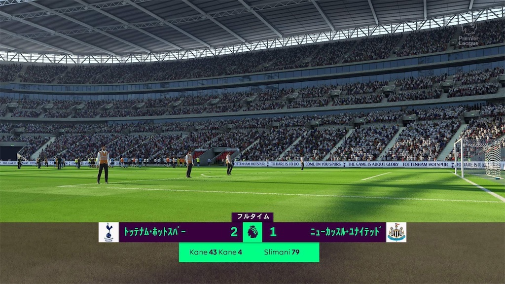 f:id:SoccerP:20180605210311j:image