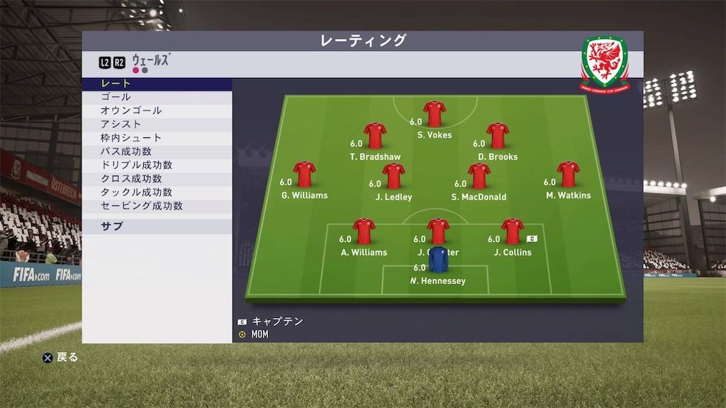 f:id:SoccerP:20180608225359j:image