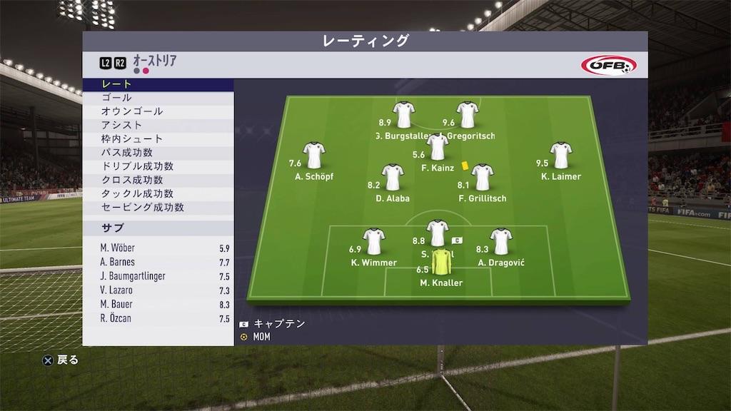 f:id:SoccerP:20180608225415j:image