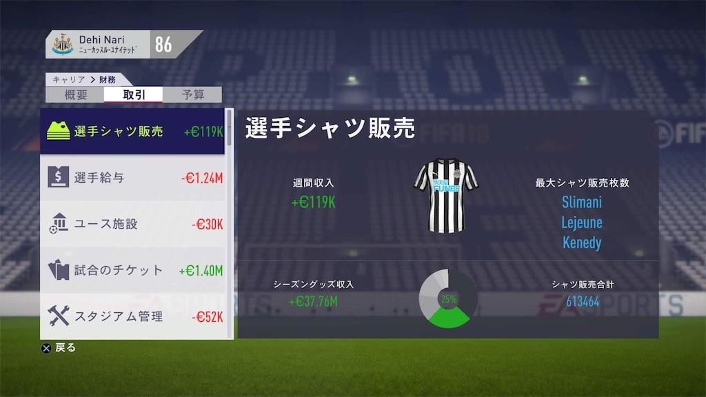 f:id:SoccerP:20180615215559j:image