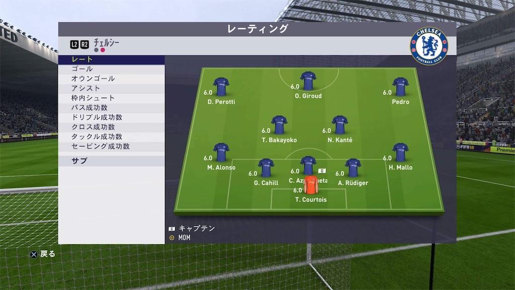 f:id:SoccerP:20180621201042j:image