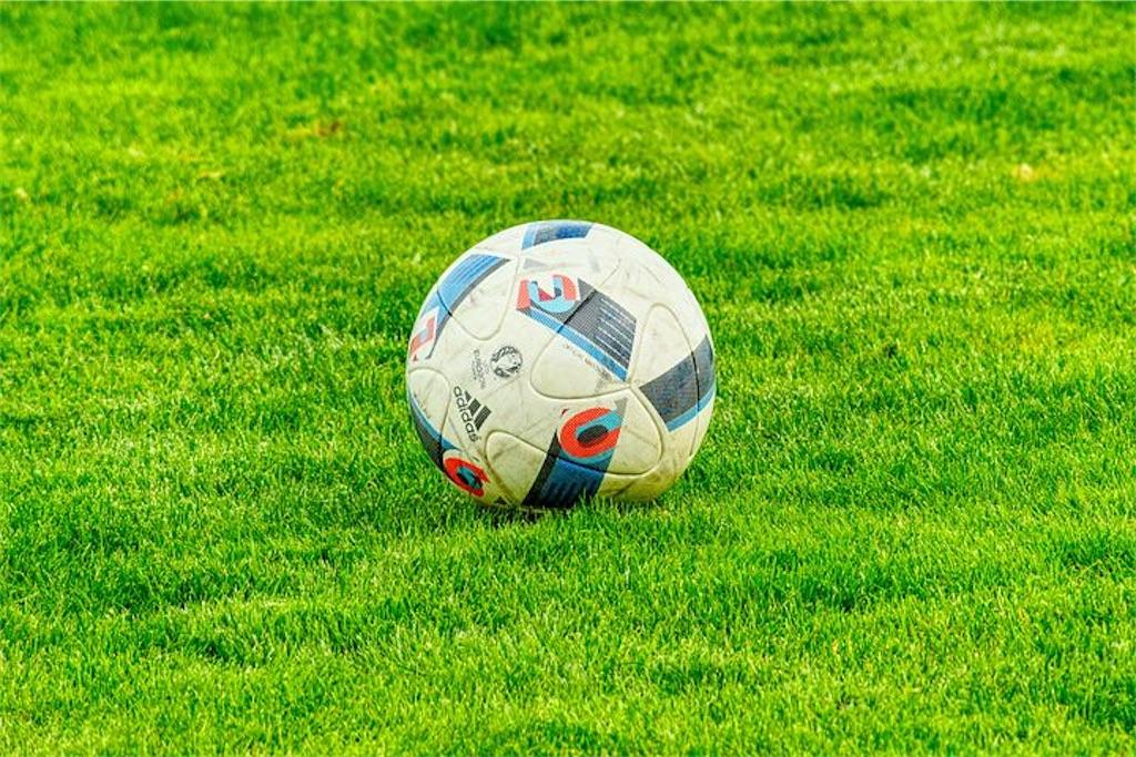 f:id:Soccer_Youthage:20200808090923j:image