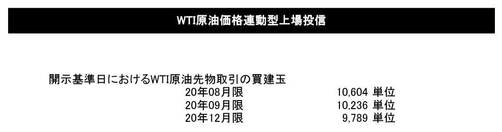 1671-press-release-20200521